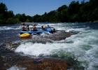 rafts san juantakeout 0606 012.jpg