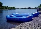 rafts san juantakeout 0606 027.jpg